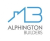 Alphington Builders Pty Ltd